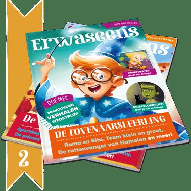ERWASEENS-2-edities-bestellen
