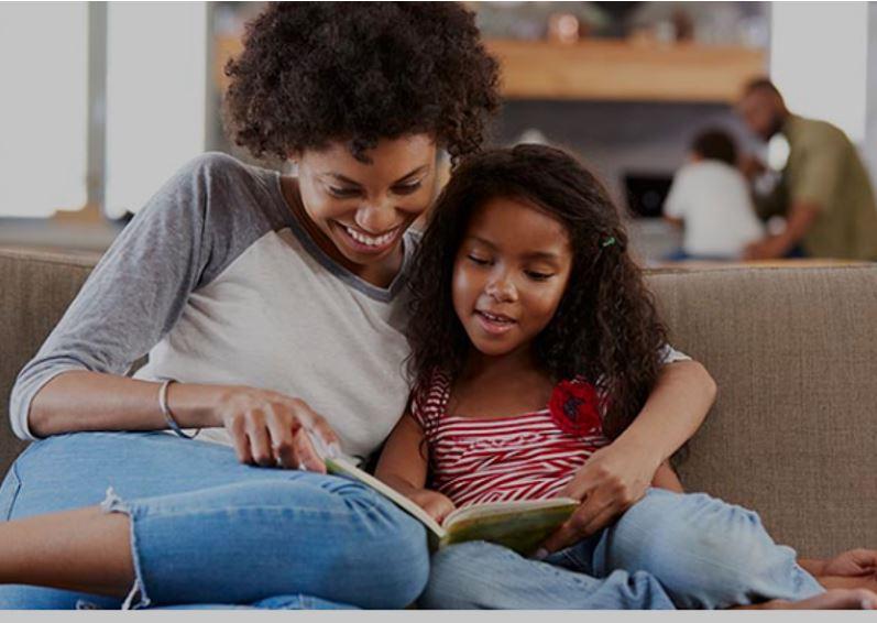 Maak van je kind een betere lezer