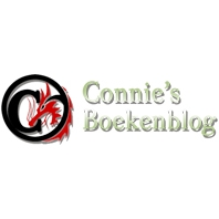 er-was-eens-connies-boekenblog