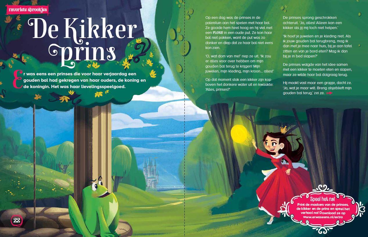 ERWASEENS_tijdschrift02_pag22-23