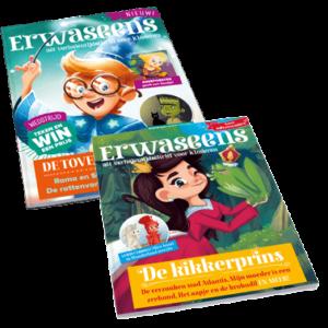 tijdschrift-met-verhalen