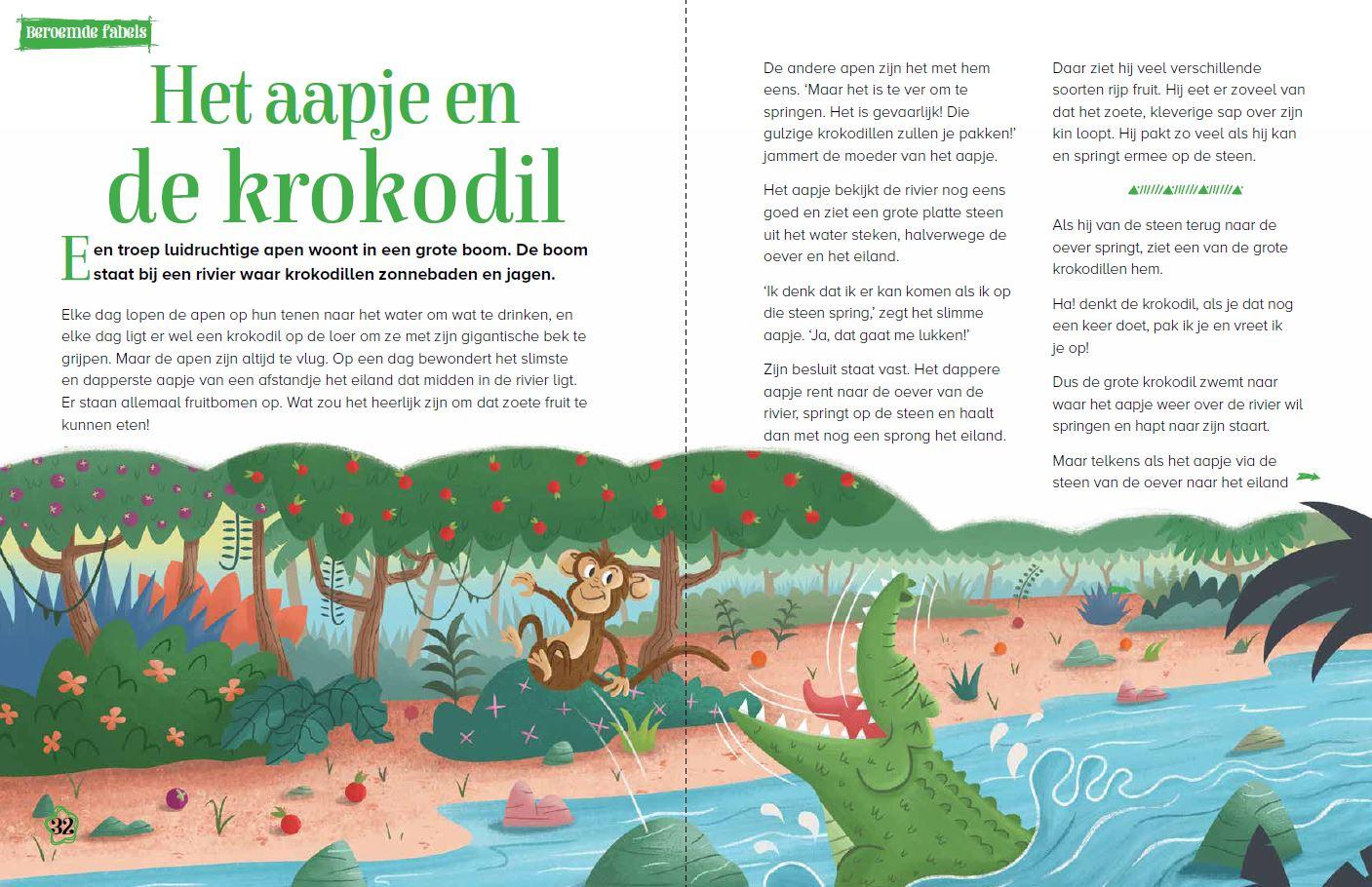 ERWASEENS_tijdschrift01_pag26-27