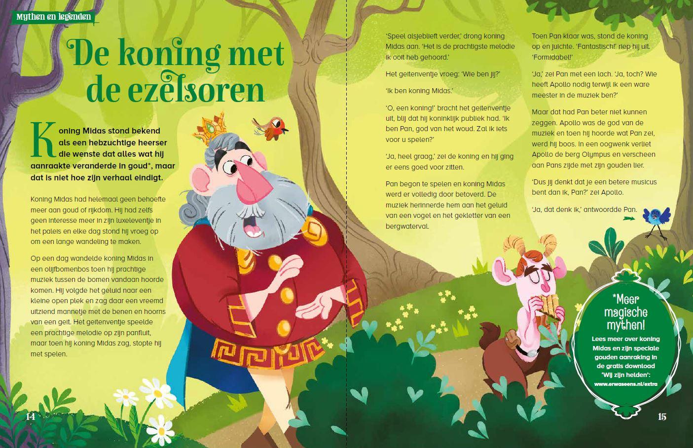 ERWASEENS_05_Koning-met-ezelsoren_p14-15